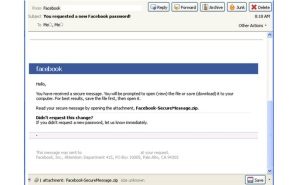Fake-Password-Request-Emails-from-Facebook-Carry-Malware-399908-2